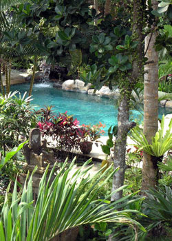 Bali Boutique Resort